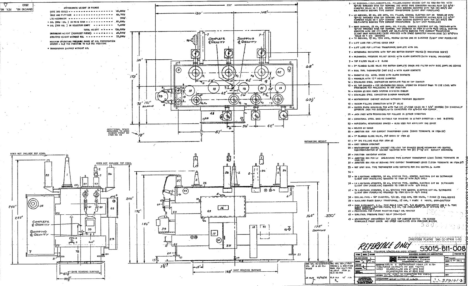 acme transformer t 1 81051 wiring diagram Collection-in acme buck boost transformer wiring diagram within wiring diagram rh magnusrosen net acme transformer wiring diagrams single phase acme transformer wiring 8-h