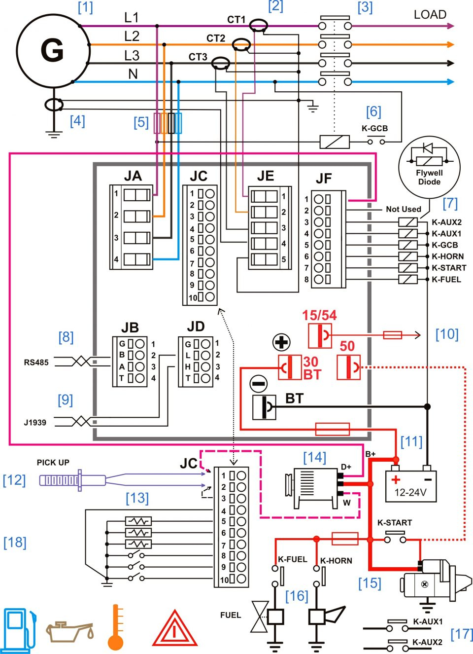 Diagram Cadillac Alarm Wiring Diagram Full Version Hd Quality Wiring Diagram 2phasediagram Osterianonnagina It
