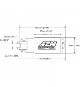 Aem Water Methanol Kit Wiring Diagram - More Views 15q