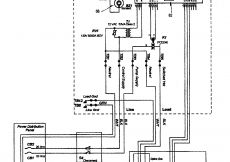 Aerobic Septic System Wiring Diagram - Aerobic Septic System Wiring Diagram Unique How to Wire A Septic Tank Pump Cm Bbs 10m