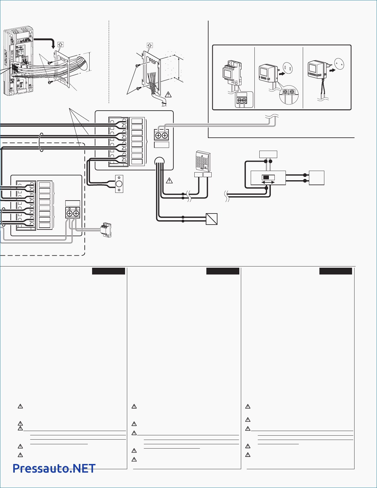 Aiphone Db 1md Wiring Diagram Download