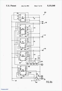 AiPhone Db 1md Wiring Diagram - AiPhone Db 1md Wiring Diagram Lovely Great AiPhone Inter Wiring Diagram Inspiration 13g
