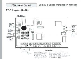AiPhone Lef 10 Wiring Diagram - AiPhone Lef 10 Wiring Diagram Lovely Wonderful AiPhone Wiring Diagrams Electrical and Wiring 2j