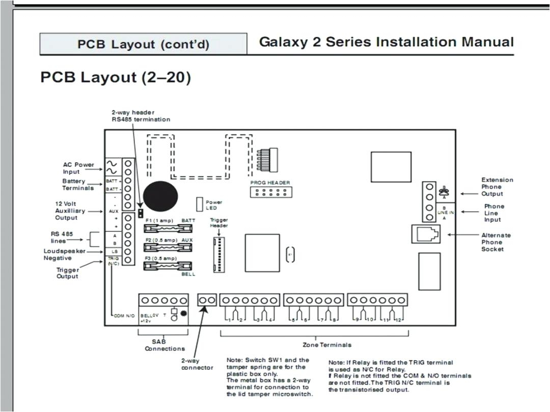 Aiphone Lef 10 Wiring Diagram Sample
