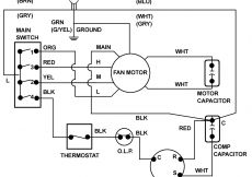 Air Conditioner Wiring Diagram Pdf - Ideal Elegant Air Conditioner Wiring Diagram Pdf Diagram Central Air Conditioning System Pdf Zh3 10j