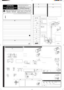Air Conditioner Wiring Diagram Picture - tower Ac Wiring Diagram Refrence Wiring Diagram Lg Split Ac Refrence Air Conditioner Wiring 16b