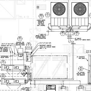 Air Conditioner Wiring Diagram Picture - Wiring Diagram Ppt Reference Air Conditioner Wiring Diagram Picture 11g