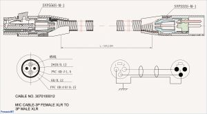 Aircraft Wiring Diagram software - Aircraft Wiring Diagram Legend Best Fantastic Definition Wiring Diagram Ideas Best for 6a