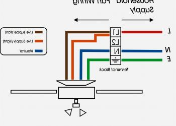 Aircraft Wiring Diagram software - Aircraft Wiring Diagram Legend Refrence Free Electrical Diagram Aircraft Wiring Diagram software Sample 17r