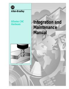 Allen Bradley 1492 ifm40f Wiring Diagram - 1746 Ox8 Wiring Diagram Elegant Integration and Maintenance Manual 8t