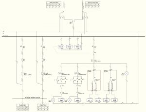 Allen Bradley Centerline 2100 Wiring Diagram - Wiring Diagram Motor Save File Wiring Diagram Motor Control Square D Motor Control Center Wiring 16p