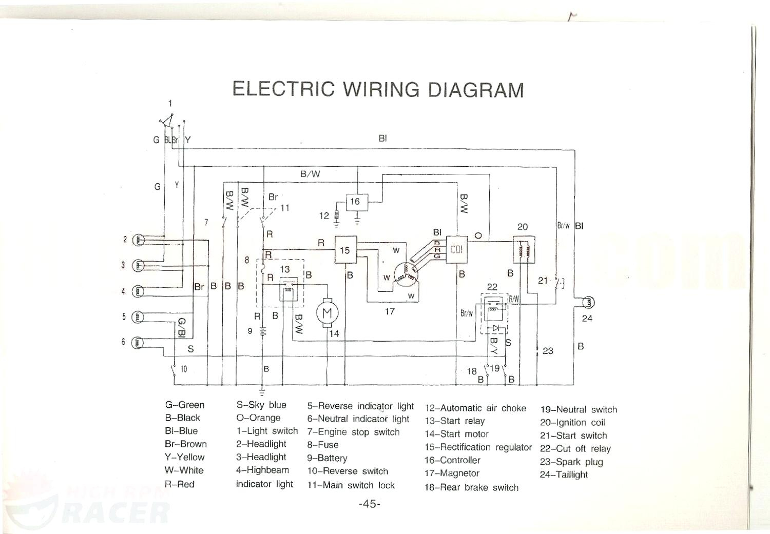 Download Image Electrical Timer Switch Wiring Diagram Pc Android