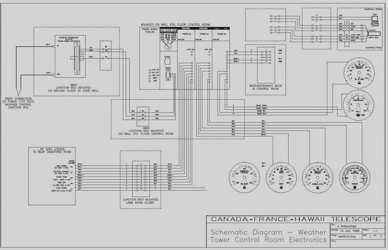 on vfd motor control wiring with circuit diagrams