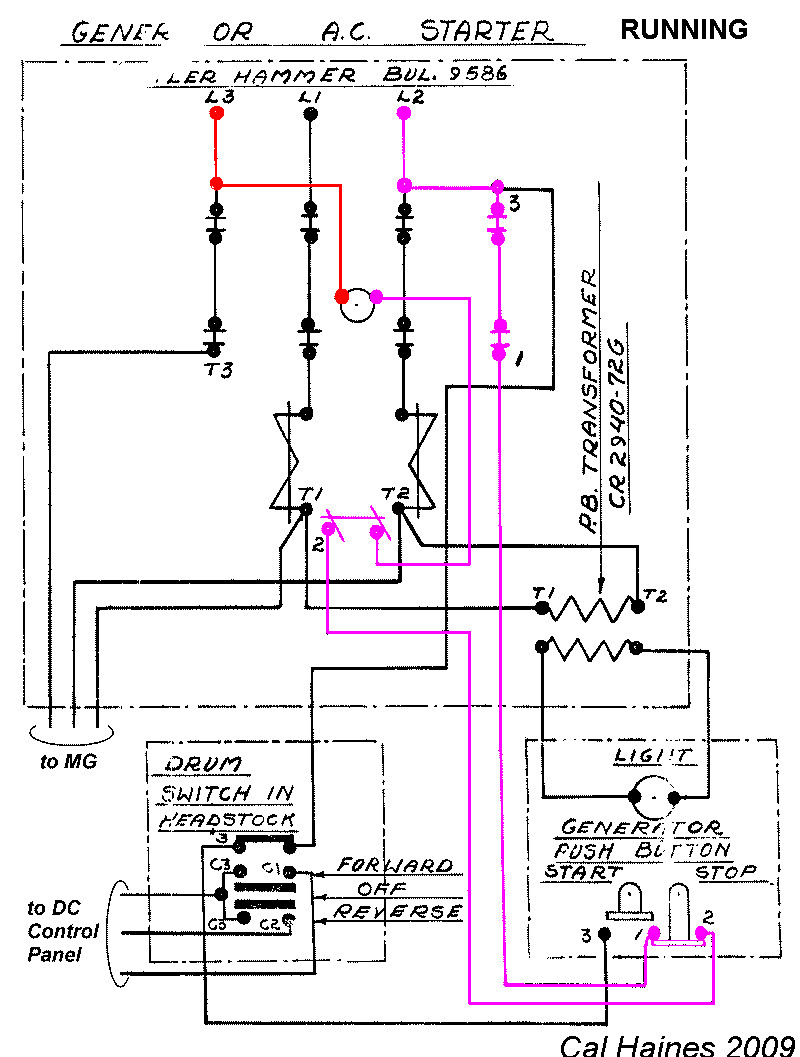 Diagram Allen Bradley Soft Starter Wiring Diagram