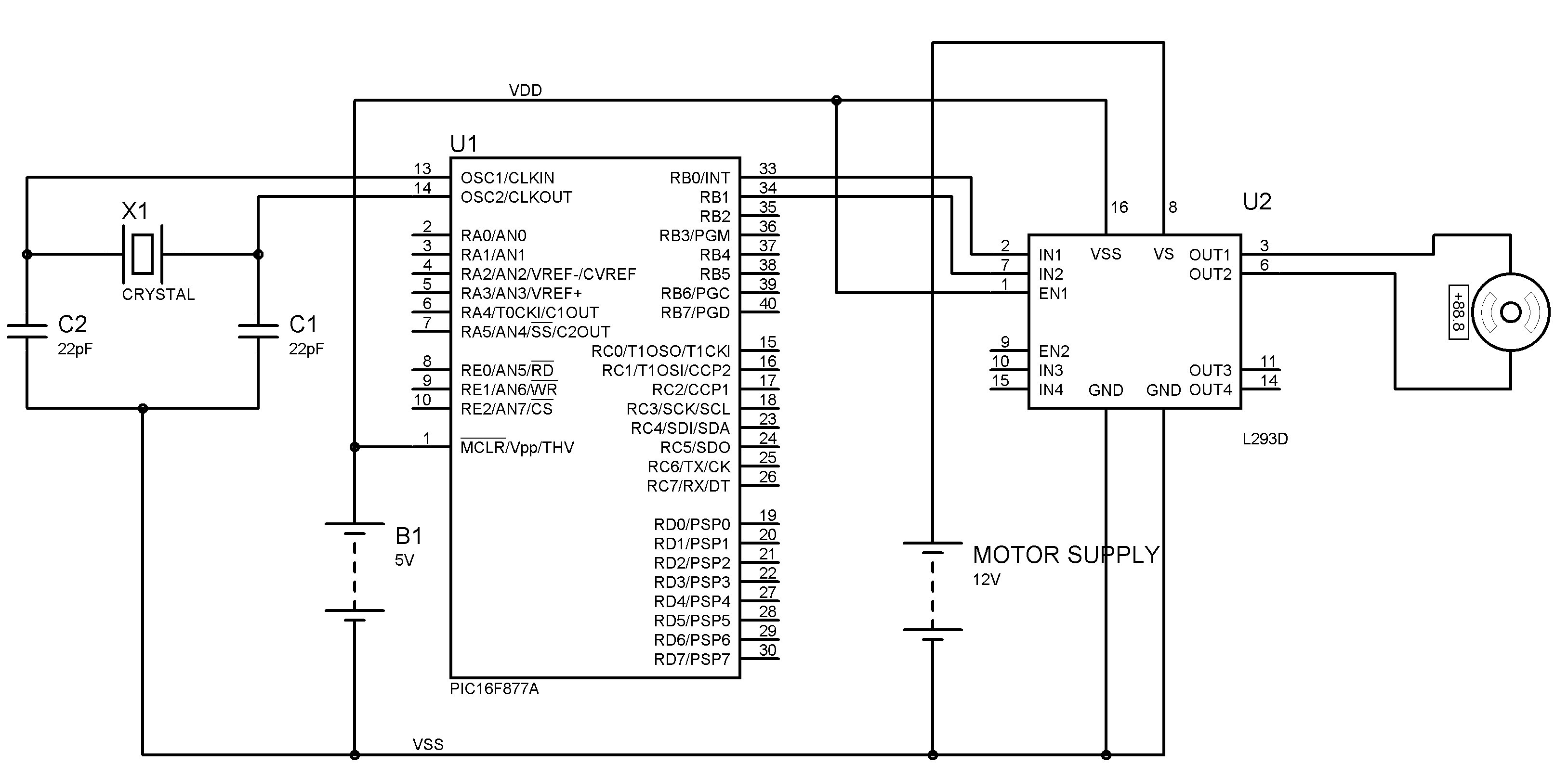 Allen Bradley Soft Starter Wiring Diagram Sample