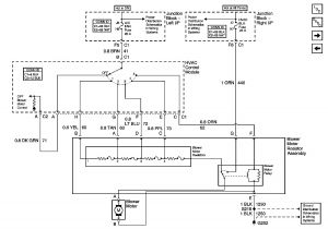 Allison Shifter Wiring Diagram - 1280 X 800 Png 66kb Wiring Diagrams for Allison Transmission Shifter Rh Koloewrty Co 13f