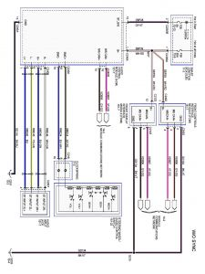 Amp Research Power Step Wiring Diagram - Amp Research Power Step Wiring Diagram 11a