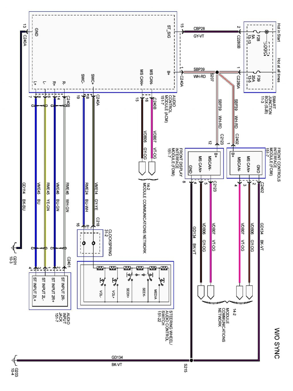 amp research power step wiring diagram Collection-Amp Research Power Step Wiring Diagram 10-i