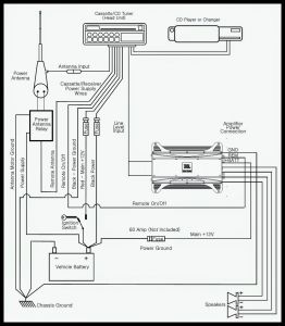 Amp Research Power Step Wiring Diagram - Amp Research Power Step Wiring Diagram Simple Amp Research Power Step Wiring Diagram Elegant Mobile Home 1h