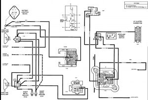 Amp Research Power Step Wiring Diagram - Wiring Diagram for Rv Steps Save Amp Research Power Step Wiring Diagram Best Junction Box for 13d