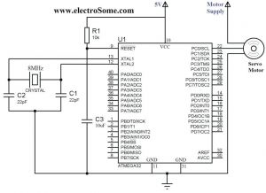 Ao Smith Electric Motor Wiring Diagram - attractive Ao Smith Wiring Diagram Illustration Electrical Circuit attractive Ao Smith Wiring Diagram Illustration Electrical 5n