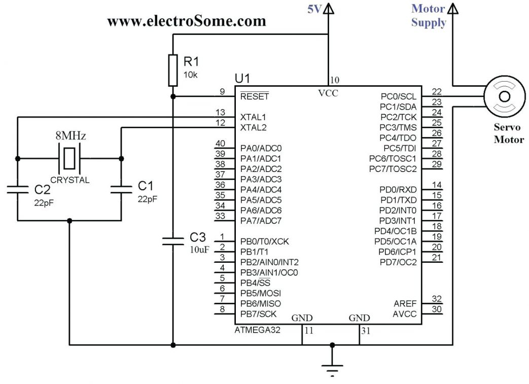 ao smith electric motor wiring diagram - attractive ao smith wiring diagram  illustration electrical circuit attractive