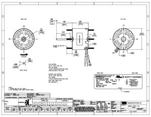Ao Smith Electric Motor Wiring Diagram - Wiring Diagram for Ac Motor New Wiring Diagram Motor Fresh Ao Smith Electric Motor Wiring Diagram 18n
