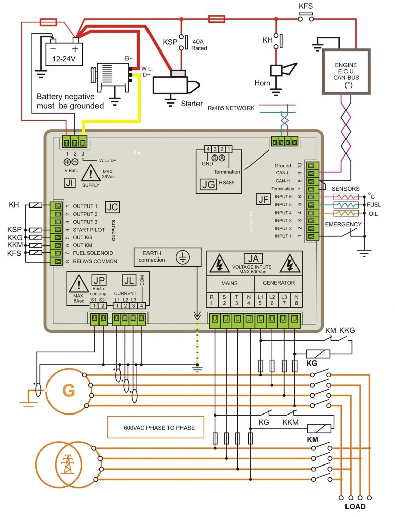 asco 300 wiring diagram Collection-Asco 7000 Series Automatic Transfer Switch Wiring Diagram Beautiful Fantastic Auto Transfer Switch Wiring Diagram Inspiration 9-f