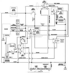 Asco 300 Wiring Diagram - asco Automatic Transfer Switch Series 300 Wiring Diagram asco Series 300 Wiring Diagram New Auto 15o
