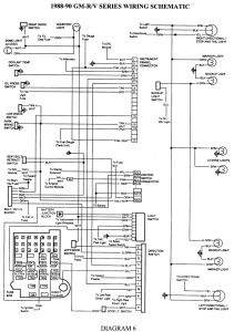 Asco 300 Wiring Diagram - asco Series 300 Wiring Diagram Elegant Wonderful Mirror Wiring Diagram 955 671 Dorman Best Image 12p