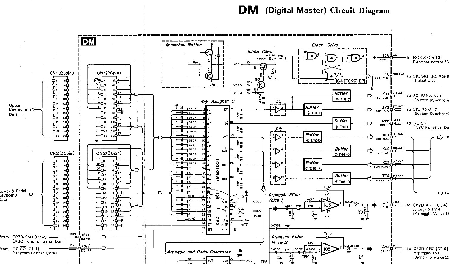 asco 300 wiring diagram - asco series 300 wiring diagram new diagram water  dual element for