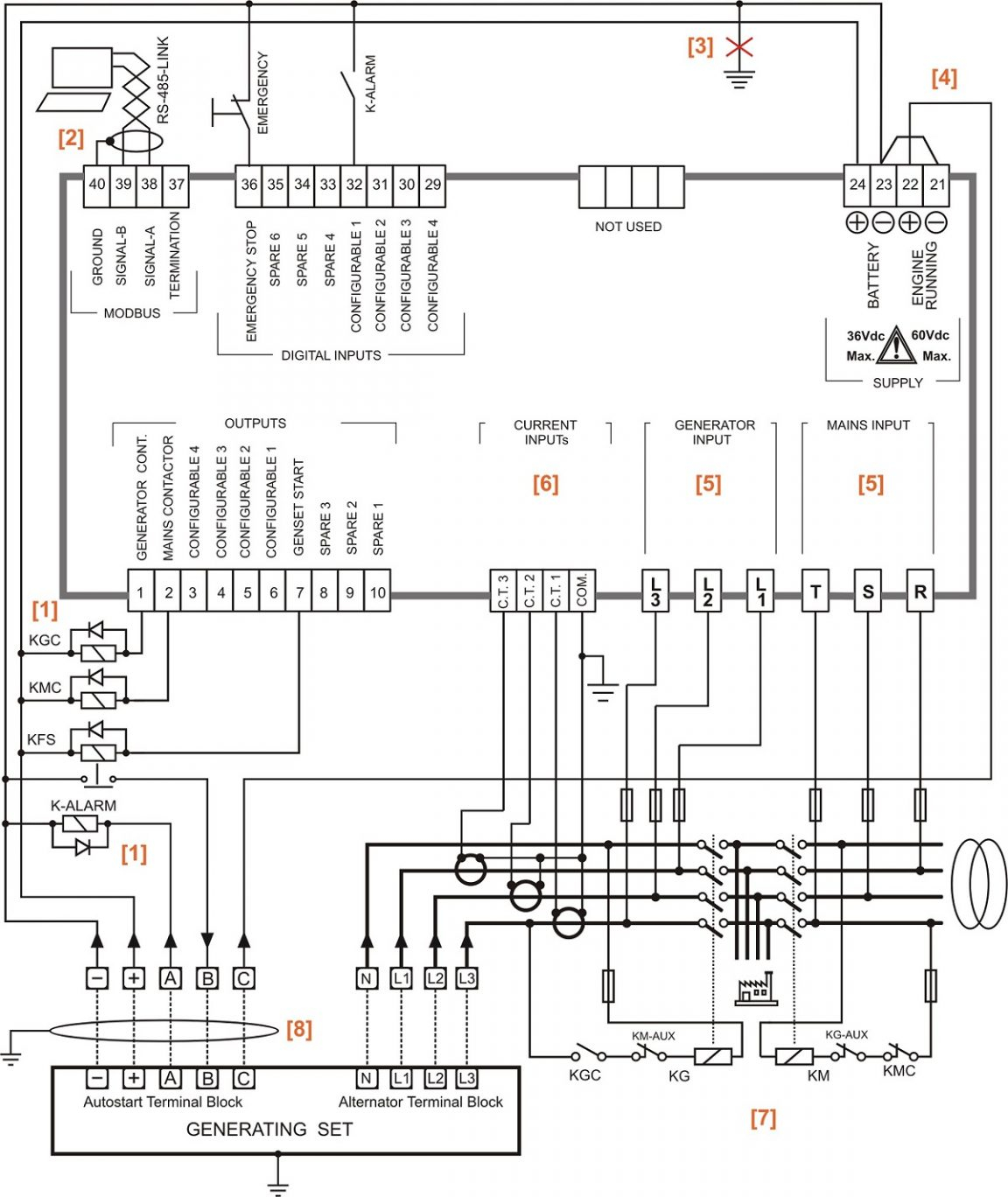 asco 7000 series automatic transfer switch wiring diagram Collection-Asco 7000 Series Automatic Transfer Switch Wiring Diagram Fresh Diagramuto Transfer Switchts Workingnd Control Panel Wiring 8-h