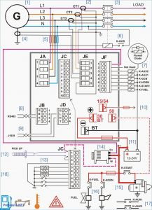 Asco 7000 Series Automatic Transfer Switch Wiring Diagram - asco 7000 Series Automatic Transfer Switch Wiring Diagram New Diagramuto Transfer Switchts Workingnd Control Panel Wiring 7g