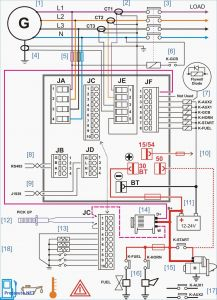Asco Series 300 Wiring Diagram - asco Automatic Transfer Switch Series 300 Wiring Diagram asco 7000 Series Automatic Transfer Switch Wiring 19e