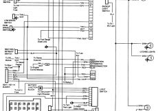 Asco Series 300 Wiring Diagram - asco Series 300 Wiring Diagram Elegant Wonderful Mirror Wiring Diagram 955 671 Dorman Best Image 13b
