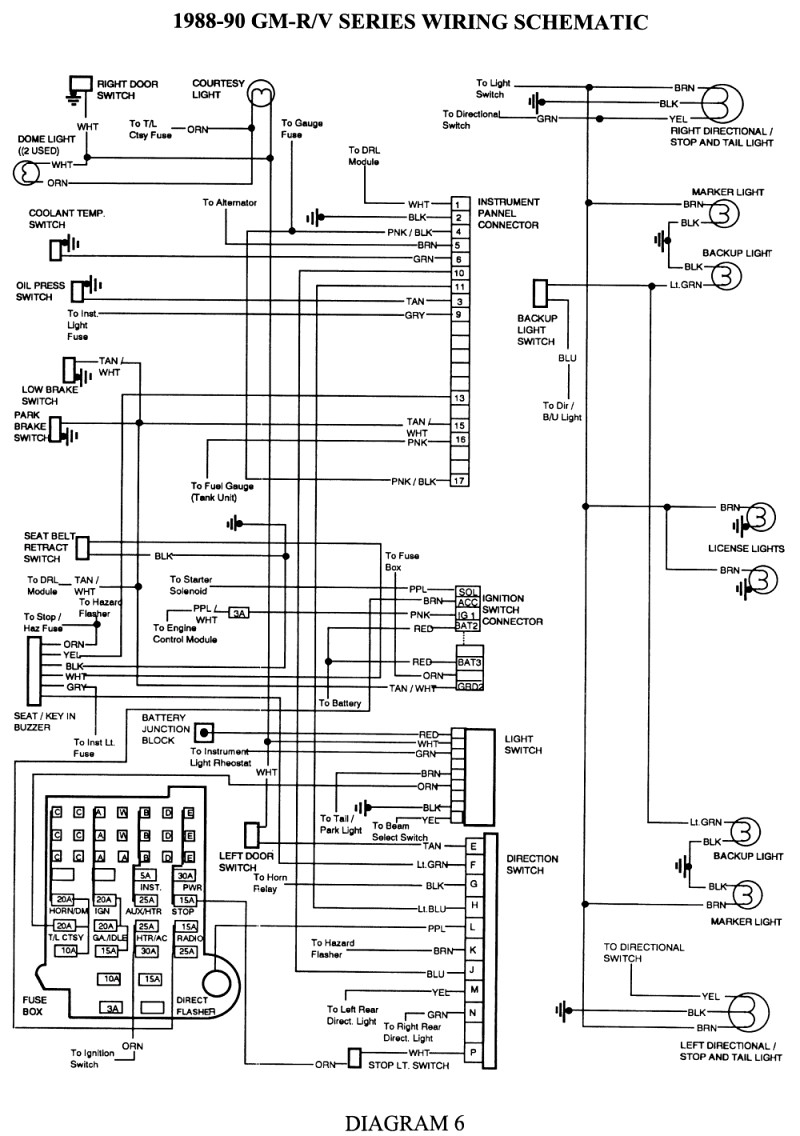 asco series 300 wiring diagram Collection-Asco Series 300 Wiring Diagram Elegant Wonderful Mirror Wiring Diagram 955 671 Dorman Best Image 8-n