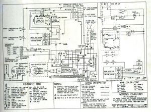Asco Series 300 Wiring Diagram - asco Series 300 Wiring Diagram Luxury Hvac thermostat Wiring Diagram Carrier Wonderful Advent Air 8h