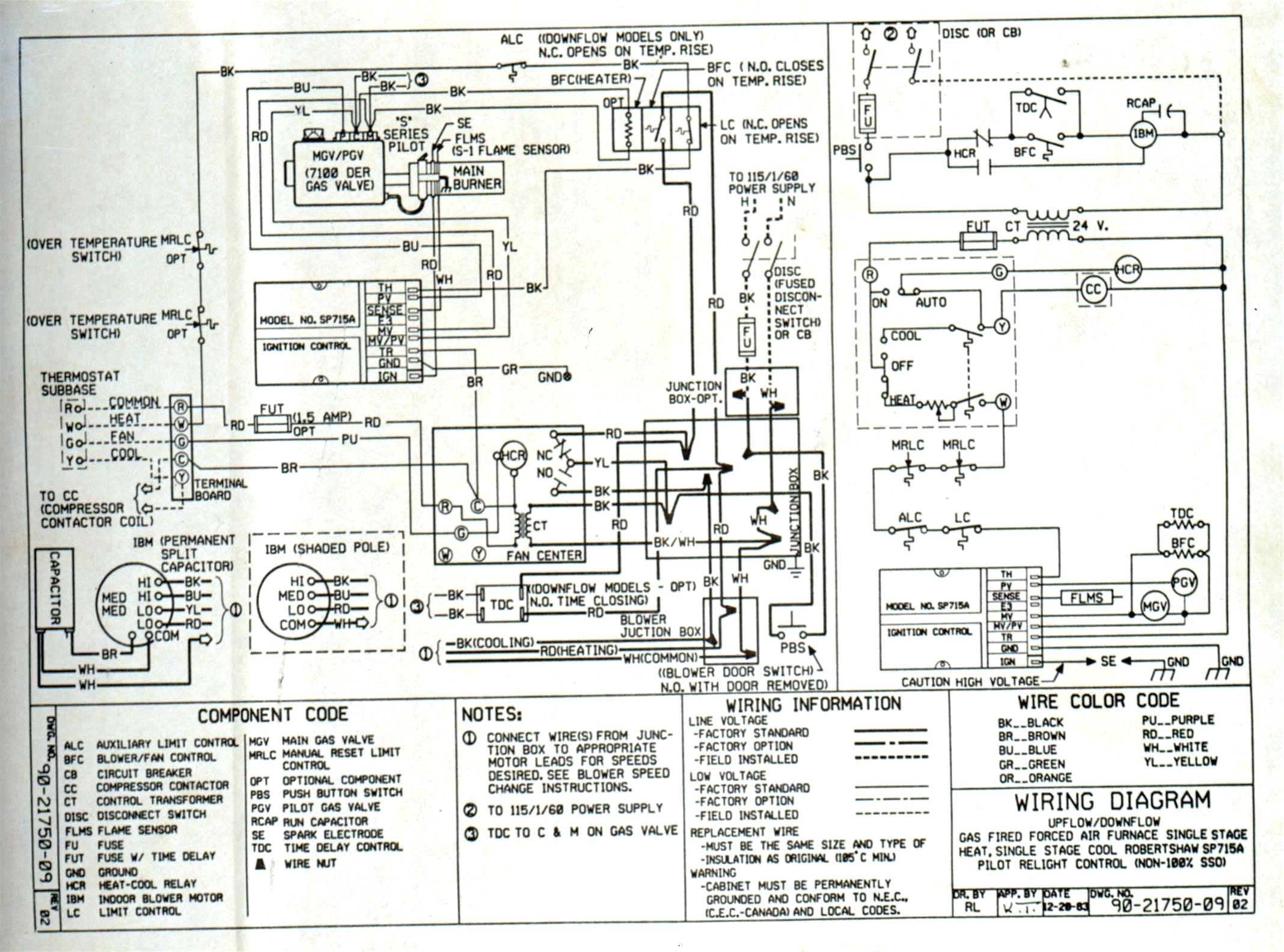 asco series 300 wiring diagram Download-Asco Series 300 Wiring Diagram Luxury Hvac thermostat Wiring Diagram Carrier Wonderful Advent Air 3-s