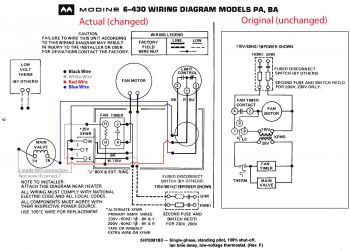 Atwood Furnace Wiring Diagram - Wiring Diagram for Rv Furnace Fresh Wonderful atwood Furnace Wiring Diagram Rv Heater In Webtor Me 16b