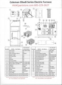 Atwood Furnace Wiring Diagram - Wiring Diagram for Rv Furnace Inspirationa Wiring Diagrams for Rv Refrence Electrical Diagram for House Unique 10k