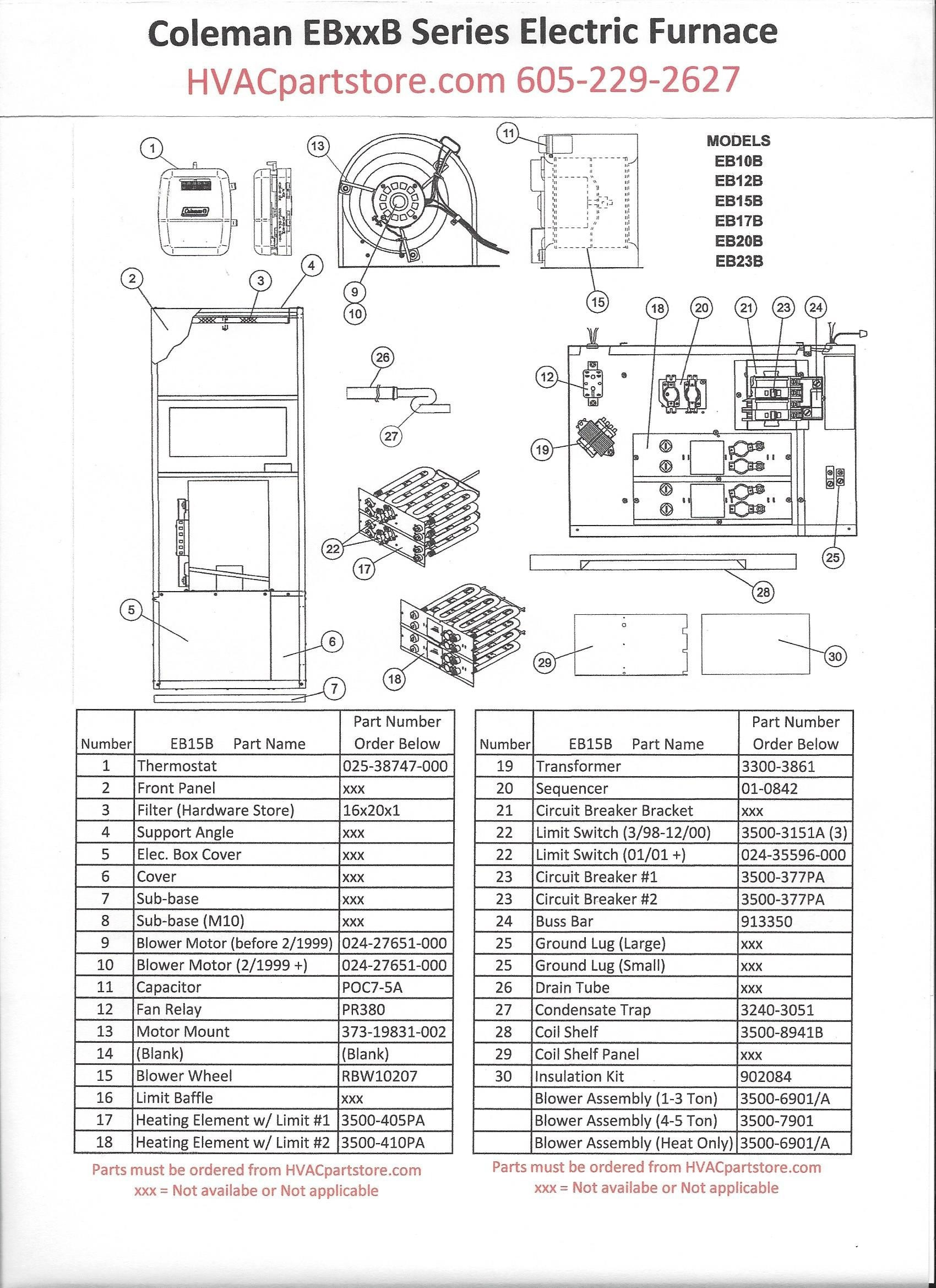 atwood furnace wiring diagram Collection-Wiring Diagram for Rv Furnace Inspirationa Wiring Diagrams for Rv Refrence Electrical Diagram for House Unique 3-s