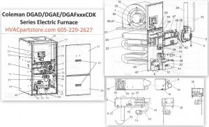 Atwood Furnace Wiring Diagram - Wiring Diagram for Rv Furnace New Wiring Diagram for Rv Furnace Best atwood Furnace Wiring Diagram 2f