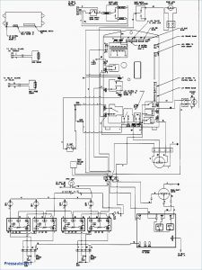 Atwood Furnace Wiring Diagram - Wiring Diagram for Rv Furnace Valid atwood Rv Furnace Wiring Diagram Lenito Best Hbphelp 8g