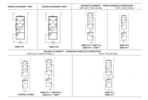 Atwood Gc10a 4e Wiring Diagram - atwood Rv Water Heater Parts Diagram Beautiful atwood Hot Water Heater Wiring Diagram Products Series Electric 3f