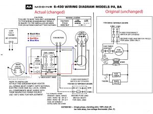 Atwood Gc10a 4e Wiring Diagram - atwood Wiring Diagram Wire Center U2022 Rh Efluencia Co atwood Furnace Wiring Diagram Basic atwood Furnace 7d