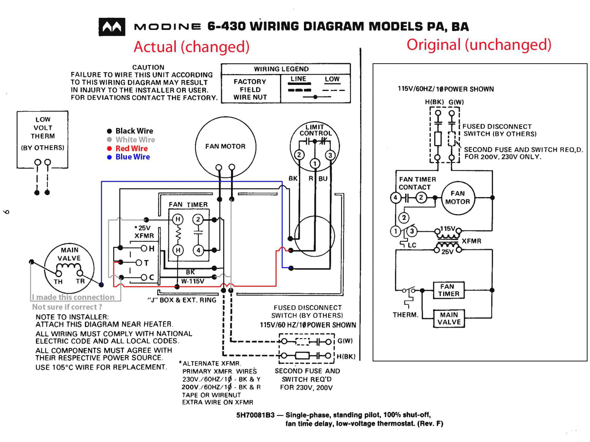 atwood gc10a 4e wiring diagram Download-atwood wiring diagram wire center u2022 rh efluencia co Atwood Furnace Wiring Diagram Basic Atwood Furnace 14-s