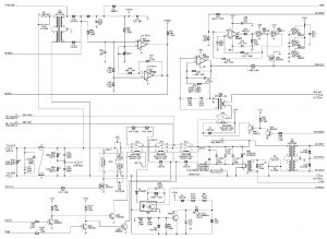 Atwood Gc10a 4e Wiring Diagram - Wiring Diagram for Ups bypass Switch New Wiring Diagram atwood Rh Ipphil atwood Furnace Ladder 19q
