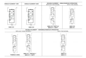 Atwood Hot Water Heater Wiring Diagram - Wiring Diagram for Rv Hot Water Heater Best atwood Rv Water Heater Parts Diagram New Gas 12g