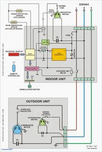 Aube Rc840t 240 Wiring Diagram - Aube Rc840t 240 Wiring Diagram Elegant Fantastic Low Voltage Wiring Diagrams York Contemporary 2i