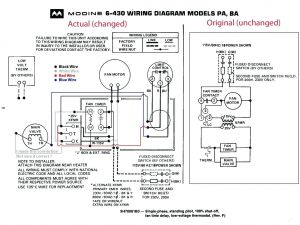Nest Thermostat Wiring Diagrams Two Wire on dual fuel, blue wire, booster inline fan, for 2 wire, navien boiler, for goodman heat pump,